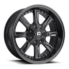 Wheel Collection - MHT Wheels Inc. Konig Wheels Chrome Rims For Cars Cheap Best Truck Resource In Gear Alloy Xs811 Rockstar Ii Black 18 Find Deals On Line At Alibacom Buy And Online Tirebuyercom Fuel Savage D565 Matte Milled Custom Offroad 4x4 Price Combo Specials Home Dropstars He904 Amazoncom Xdseries 122 Enduro Wheel 15x76x55 Aftermarket Lifted Sota Offroad
