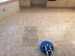 carpet care tile grout cleaning new jersey tile