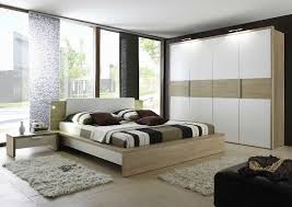modele de chambre a coucher moderne best meuble chambre a coucher moderne images design trends 2017