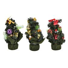 What Kind Of Christmas Tree To Buy by Popular Christmas Plastic Tree Buy Cheap Christmas Plastic Tree