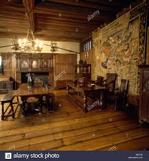 Medieval Tapestry In Banqueting Hall With Wooden Floors And ... Amazing Medieval Dning Table With 6 Chairs In Se3 Lewisham Artstation Medieval And Chair Ale Elik Calcot Manor Console Table Sims 4 Peasants Kitchen Counters Set Design Impressive Decoration Wayfair Round Ding Tapestry Banqueting Hall Wooden Floors Unique And Chairs Thebarnnigh Fniture Wikipedia Trestle Style China Cabinet Idenfication Battle Themed Chess Set
