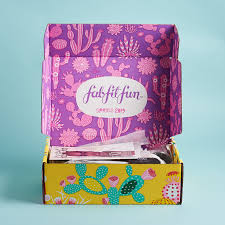 FabFitFun 7 Smart Options For Sales Built Into Woocommerce Best Go Outdoors Discount Codes And Vouchers Live 10 Early Black Friday Deals On Amazon You Really Dont Want Deals Are The New Clickbait How Instagram Made Extreme Mayjune 2016 By The Toy Book Issuu Jump Rope With 2 Adjustable Speed Cables Weighted Skipping Men Women Kids Jumping Crossfit Boxing Mma Fitness Walmart Coupon Codes Onnit Promos Free Trials Updated 2019 Tello Mobile Review My Favorite Brand Of Running Clothes Oiselle Promo Code Allegro Medical Coupon Code Free Shipping Farmland Ham Purple Carrot June Save 30 Little