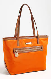 Coupon Code Michael Kors Kempton Nylon Tote Small 75c02 F4afb Michael Kors Rhea Zip Md Bpack Cement Grey Women Jet Set Travel Medium Scarlet Saffiano Leather Tote 38 Off Retail Dicks Online Promo Codes Pg Printable Coupons June 2019 Michaels Coupon 50 April Kors Website List Of Easy Dinners Code Frye January Bobs Stores Hydro Flask Store Used Bags Dress Barn Greece Michael Jet Set Travel Passport Wallet 643e3 12ad0 Recstuff Mr Porter Discount 4th July Sale Shopping Intertional Shipping Macys October Finder Canada