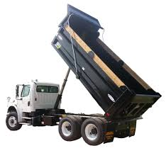 100 12 Yard Dump Truck Rent Economy Equipment Rental
