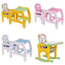Oxo Seedling High Chair Cover by High Chair Replacement Tray Ebay