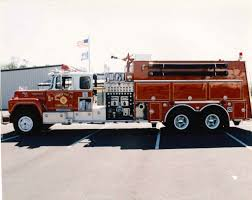 KME Fire Trucks For Sale | Farmer52, Dougsr, Paul Roncetti And 1 ... Used Fire Engines And Pumper Trucks For Sale Apparatus Sale Category Spmfaaorg Alm Acmat Tpk 635c 6x6 Feuerwehr Firetruck 3500l Fire Mack B85 Antique Engine Truck 1990 Spartan Lti 100 Platform The Place To New Water Foam Tender Fighting 2001 Pierce Quantum 105 Aerial For 1381 Firetrucks Unlimited 2006 Central States Hme Rescue Details File1973 Ford C9001jpg Wikimedia Commons 1980 Dodge Ram Power Wagon 400 Mini Pumper Truck Vintage Food Mobile Kitchen In North Legeros Blog Archives 062015