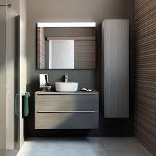 nachhaltiges badezimmer 6 tipps fürs öko bad