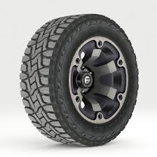 Off Road Wheel And Tire 2 3D Model | FlatPyramid Hitchgate Solo Wiloffroadcom Rad Truck Packages For 4x4 And 2wd Trucks Lift Kits Wheels Top 5 Best Offroad Tires Review Tire Buying Guide Bfgoodrich Debuts Allterrain Truck Tires Offroad Work Sites Sailun Commercial S917 Onoffroad Traction Lakesea Snow Off Road Arctic At405 405r15 38x5r15 New 2018 Toyota Tacoma Trd 4 Door Pickup In Sherwood Park Fayee Fy001b 116 24g 4wd Rc Car Brushed Offroad Black Rock Styled Choose A Different Path More Michelin 4pcs 95mm Rc 110 Short Course Rally Tyre Metal