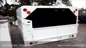 Chip Dump Box 7 Ft For Tree Trimming Utility Trucks - New - YouTube Town And Country Truck 4x45500 2005 Chevrolet C6500 4x4 Chip Dump Trucks Tag Bucket For Sale Near Me Waldprotedesiliconeinfo The Chipper Stock Photos Images Alamy 1999 Gmc Topkick Auction Or Lease Intertional Wwwtopsimagescom Forestry Equipment For In Chester Deleware Landscape On Cmialucktradercom Intertional 7300 4x4 Chipper Dump Truck For