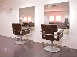 Barber Shop Design Ideas homestartx