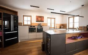 küche wolfern haka küche