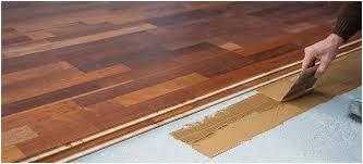 What Wood Flooring Is Best Of Impressive Different Types Engineered Hardwood 32