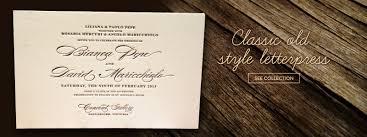 Wedding Invitations Invites Design Cards Online Australia Melbourne
