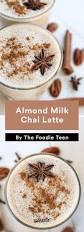 Dunkin Donuts Pumpkin Spice Latte Caffeine by Best 25 Pumpkin Latte Recipe Ideas On Pinterest Pumpkin Spice