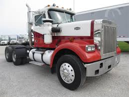 AuctionTime.com   1985 AUTOCAR AT64 Online Auctions Autocar Trucks Velocity Truck Center Brandon Pritchett Director Of Fleet Sales Ready Built Terminal Tractors Refuse Garbage Welcome To Home Acx Xpeditor Labrie Automizer 2001pr Mondays 1949 Dc100 Semi American Industrial Models Im Liking 1968 Xspotter Actt42 Yard Spotter For Sale Classic Group On Twitter Its National Pet Day So We Combined