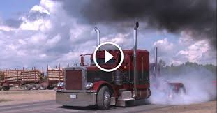 Peterbilt Performance, Drag Race, Burnouts And Coal Rolling! Best ... Drag Racing Semi Trucks This Is An Actual Thing Dragrace Truck Race Best Image Kusaboshicom Hillclimb 1400 Hp And 5800 Nm Racetruck Powerslide No Lancaster Dragway Page 6 Dragstorycom Mini Kenworth Very Expensive But Awesome Banks Freightliner Super Turbo Pikes Peak 5 Of The Faest Diesels On Planet Drivgline Diesel Motsports April 2012 New Jersey Xdp Open House Us Truckin Nationals Photo Midwest Pride In Your Ride Racing Race Hot Rod Rods Dragster Semi Tractor Corvette G