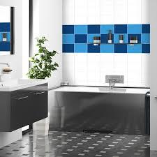 bath fliesenaufkleber 25 x 33 cm für küche farben matt glanz