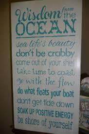 Ocean Themed Bathroom Wall Decor by 313 Best Classroom Ocean Theme Images On Pinterest Ocean Themes