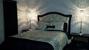 Value City Furniture Headboards King by Creative Decoration Marilyn Bedroom Set Value City Furniture