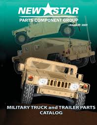 Military Truck And Trailer Parts 2009 By S & S Truck Parts, Inc. Truck Parts Military Surplus Trucks Heavy Equipment 1 Pair Metal Trailer Hook Shackles Buckle For Wpl Rc Car Crawler 18genuine Us B And M Winch M37 M715 8000lbs 25 Ton 007728126 1969 Mack M123e2 10 Tractor Youtube List As Built United States Armed 1992 Freightliner Tpi Astra Bm 201 Mt Military Truck Parts Vehicle From Two Russian Zil 131 With Winch Sale Covers Breton Industries Jiefang Ca30 Wikipedia Of Model Radar Vexmatech Medium