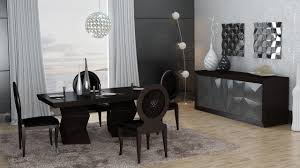 Imposing Ideas Dining Room Table Vases Contemporary Rug Decoration With Mirror Decro On The