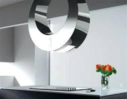 hotte de cuisine design hotte aspirante elica prise pour ilot central cuisine 15 hotte
