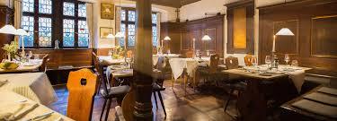 sternekoch steffen szabo restaurant weinstock in volkach