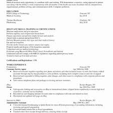 Executive Assistant Resume Samples As Administration Sample Resume