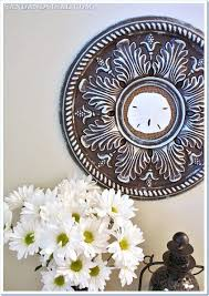 best 25 ceiling medallion art ideas on pinterest ceiling