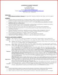 Lovely Architecture Resume | Leave Latter Architecture Resume Examples Free Excel Mplates Template Free Greatest Usa Kf8 Descgar Elegant Technical Architect Sample Project Samples Velvet Jobs It Head Solutions By Hiration And Complete Guide Cover Real People Intern Pdf New Enterprise Pfetorrentsitescom Architectural Rumes Climatejourneyorg And 20 The Top Rsumcv Designs Archdaily