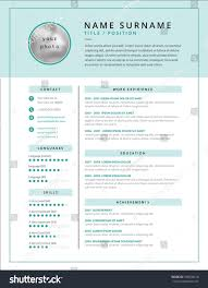 Medical Cv Resume Template Example Design Stock Vector ... Github Billryanresume An Elegant Latex Rsum Mplate 20 System Administration Resume Sample Cv Resume Sample Pdf Raptorredminico Chef Writing Guide Genius Best Doctor Example Livecareer 8 Amazing Finance Examples 500 Cv Samples For Any Job Free Professional And 20 The Difference Between A Curriculum Vitae Of Back End Developer Database