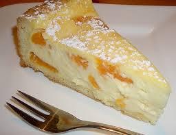 mandarinen schmand pudding kuchen welt rezept