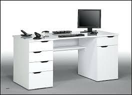 bureau high conforama bureau enfant bureau fresh bureau bureau high definition