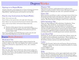 Bmcc Login Optimal Resume Mssu Majmagdaleneprojectorg Optimal Resume Uga New Beautiful Kizi Career Services School Of Education Rasguides At Rasmussen Photo Cover Letter For Child Care Free Collection 51 Download Unique American Atclgrain Colgeaccelerated September 2014 Addendum Unc Kenyafuntripcom How Do I Create An Account In My Cda
