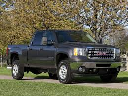 GMC Sierra 2500HD Crew Cab Specs - 2008, 2009, 2010, 2011, 2012 ... Gmc Trucks Painted Fender Flares Williams Buick Charlottes Premier Dealership 2013 2014 Sierra 1500 53l 4x4 Crew Cab Test Review Car And Driver Details West K Auto Truck Sales 2500 Hd Lifted Leather Machine Youtube News Information Nceptcarzcom First Trend C4500 Topkick 6x6 For Spin Tires 072013 Bedsides 65 Bed 45 Bulge Fibwerx Names Lvadosierra Best Work Truck Used Sle For Sale 37649a Is Glamorous Gaywheels