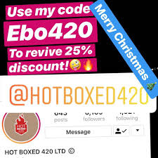 25% Off - Hotboxed 420 Coupons, Promo & Discount Codes ... Sea Jet Discount Coupons Honda Annapolis 23 Wonderful Vase Market Coupon Code Decorative Vase Ideas 15 Off 60 For New User Boxed Coupons Browser Mydesignshop Fabfitfun Current Codes Beacon Lane Intel Core I99900kf Coffee Lake 8core 36ghz Cpu 25 Off Rockstar Promo Top 2019 Promocodewatch Off 75 Order Ac When Using Your Mastercard Date Night In Box