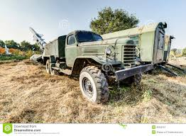 Old Military Truck Stock Image. Image Of Camouflage, Road - 36355457 For Sale By Owner Italian Fiat Spa 37tl Vintage Military Vehicles 4x4 Old Dodge Truck Youtube German 8ton Halftrack Tops 1 Million At Military Vehicl Army Uk Stock Photos Images Alamy So You Want To Own A Sherman Tank Hagerty Articles Chevys Making Hydrogenpowered Pickup For The Us Wired Enginesnet Ww2 Your First Choice Russian Trucks And Uk Dragon Wagon Dukw Half Tracks Head Auction Save Mi Soviet Gaz66 In Gobi Desert Mongolia 7 Used You Can Buy The Drive