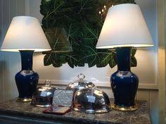 Christopher Spitzmiller Lamp 1stdibs by Theodore Alexander Elephant Base Table Lamps Decorative Fixtures