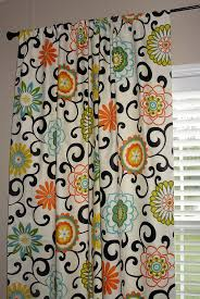 Yellow And White Curtains Etsy by 43 Best Curtains Images On Pinterest Confetti Cool Crafts And Homes