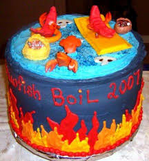 Crawfish Boil Decorating Ideas by 28 Best Crawfish Party Images On Pinterest Crawfish Party Cajun