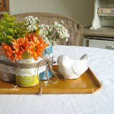 Diy Centerpiece Ideas Nest Less