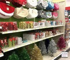Small Christmas Trees At Target