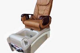 Lexor Pedicure Chair Manual by Luxury Lexor Pedicure Chair Home Design Ideas
