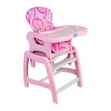 Kaboost Portable Chair Booster Chocolate by Modern High Chairs And Booster Seats Houzz