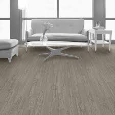 commercial carpet tile designs considerations in buying