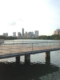 100 Austin City View What To Do In See Eat Drink ATX Pinterest