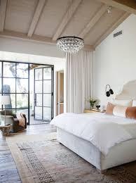 Decorative Lumbar Pillow Target by Our Extra Long Lumbar Pillow Roundup Emily Henderson