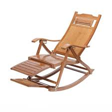 Amazon.com : Rocking Chairs WSSF- Antique Relax Bamboo Hollow ... Antique Accordian Folding Collapsible Rocking Doll Bed Crib 11 12 Natural Mission Patio Rocker Craftsman Folding Chair Administramosabcco Pin By Renowned Fniture On Restoration Pieces High Chair Identify Online Idenfication Cane Costa Rican Leather Campaign Side Chairs Arm Coleman Rocking Camp Ontimeaccessco High Back I So Gret Not Buying This Mid Century Modern Urban Outfitters Best Quality Outdoor