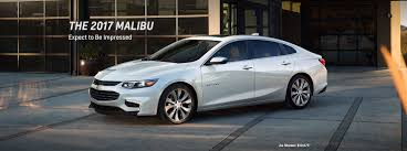 2018 Chevy Malibu Lease Deals | Serving Boston, MA | Muzi Chevy Chevrolet Silverado Lease Deals Near Jackson Mi Grass Lake Traverse Price Lakeville Mn New Chevy Quirk Near Boston Ma No Brainer Vehicle Service Specials In San Jose Silverado 3500hd 2014 Fancing Youtube 2500 Springfield Oh Special Pricing For And Used Chevrolets From Your Local Dealer 1500 Incentives Offers Napa Ca Quakertown Ciocca 2018 169month For 24 Months