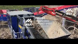 M&K TPS120 Track Picking Station Recycling Aggregates - YouTube Freightliner Trucks For Sale In Mi M And K Motors Ltd Used Cars In Lancashire 2014 Kenworth T660 Tandem Axle Sleeper 289802 Mk Trucking You Call We Haul 2018 Lvo Vnr64t300 Daycab 289712 Kenworth W900 Wikipedia Truck Centers A Fullservice Dealer Of New Heavy Trucks 2005 Vnl64t300 284777 2011 Business Class M2 106 Lodi Nj 5003992359 Competitors Revenue Employees Owler Company Iveco Panel Vanm Green K Warrington Based 2019 East Alum Train Wyoming 5002146168